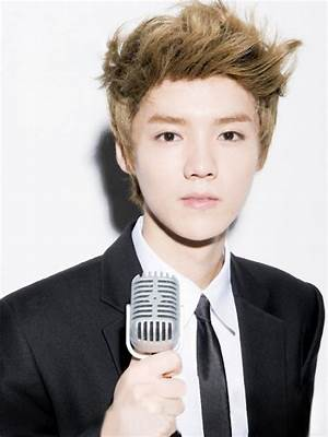 Chen He