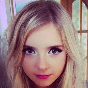 Chloe Adams