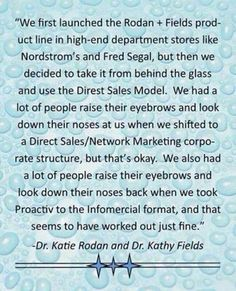 Katie Rodan