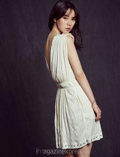 Lim Ji-yeon