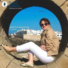Marysia Maciocha