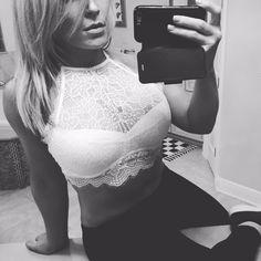 Natalya Neidhart