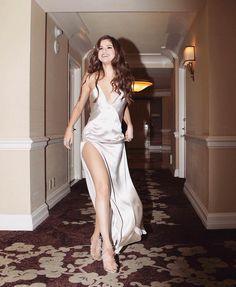 Rebecca Marie Gomez