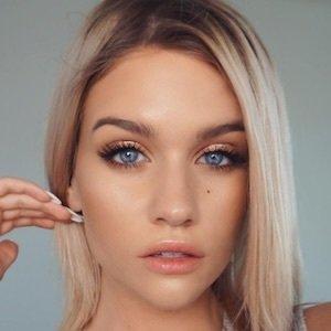 Samantha Ravndahl