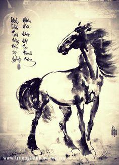 Xu Jingren