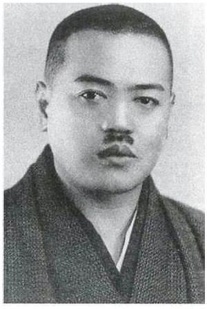 Yamaguchi Masao