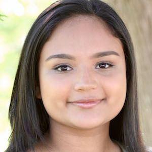 Alyssa Jagan