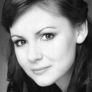 Brittany Byrnes