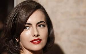Camilla More