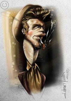 Dean Bart-Plange