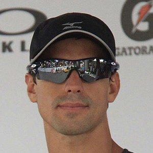 Igor Amorelli