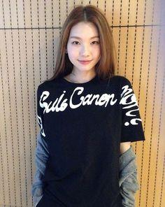 Kim Jin-kyung
