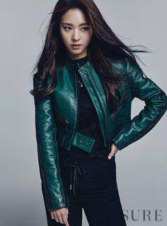 Lee Yeon-hee
