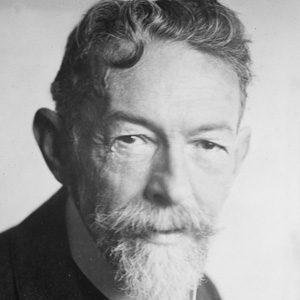 Richard Adolf Zsigmondy