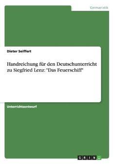 Siegfried Meister