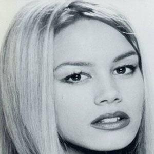 Tracy Lynn Cruz
