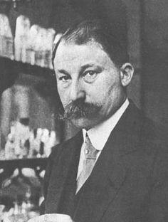 Victor Grignard