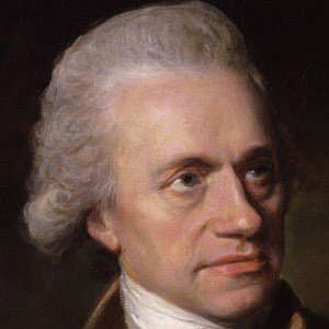 William Herschel