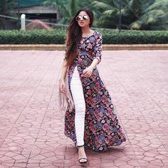 Aashna Shroff