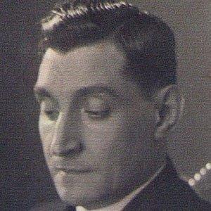 Antonio Deoliveira Salazar