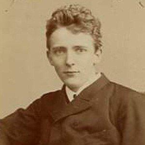 Bernhard Stavenhagen