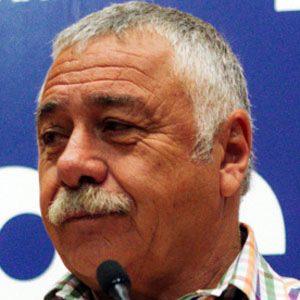 Carlos Caszely
