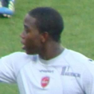Carlos Sanchez Moreno