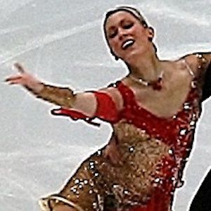 Charlene Guignard