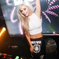 DJ Brooklyn