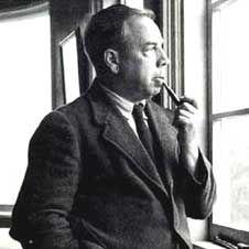 J. B. Priestley