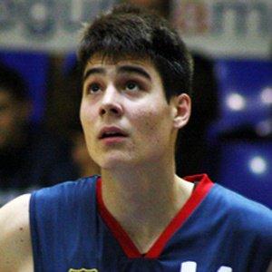 Juan Hernangómez