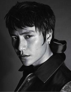 Kun Chen