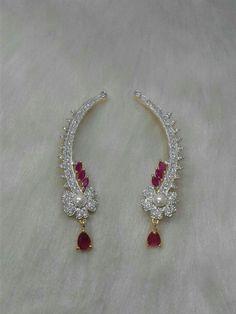 Mariam Diamond