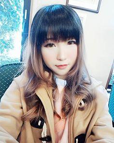 Matcha Mei