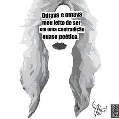Mayra Dias Gomes