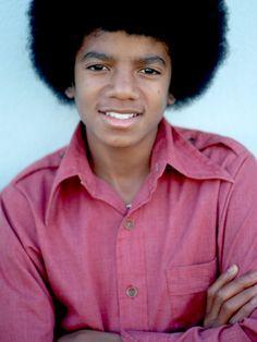 Michael King