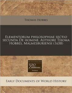 Thomas Secunda