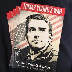 Tomas Young