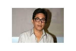 Aasif Sheikh