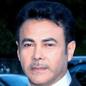 Alejandro Alcondez