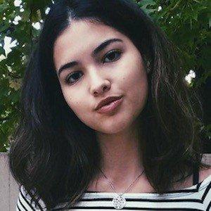 Alexia Bosch