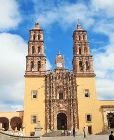 Alondra Hidalgo