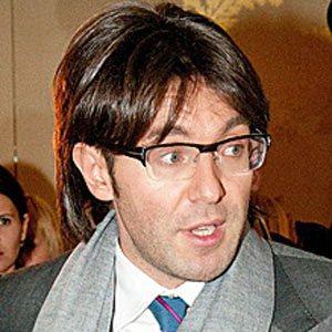 Andrey Malakhov