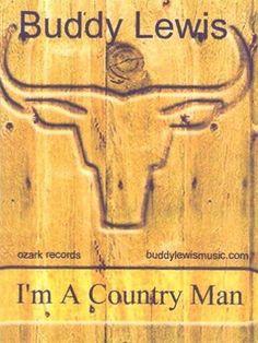 Buddy Lewis