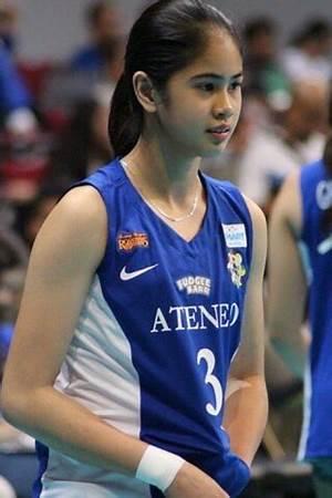 Deanna Wong