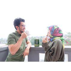Dicky Rahman Ramadhan