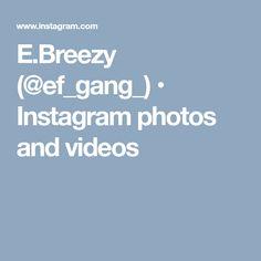 E Breezy