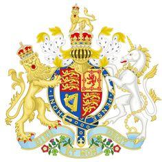 Edward VIII of the United Kingdom