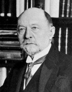 Emil Adolf von Behring