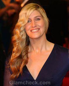 Francesca Hull